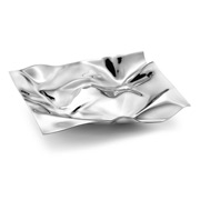 Georg Jensen - Crash Tray Small