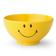 Waechtersbach - Smiley Yellow 15cm Cereal Bowl