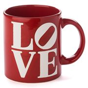 Waechtersbach - Love Mug