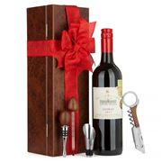 Peter's - Di-Vine Wine Hamper