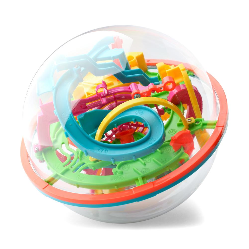 Addict a ball addict a ball maze large peter s of kensington