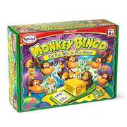 Smart Games - Monkey Bingo