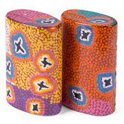 Alperstein - Ruth Stewart Salt & Pepper Shakers