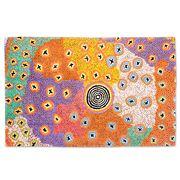 Alperstein - Ruth Stewart Cotton Tea Towel