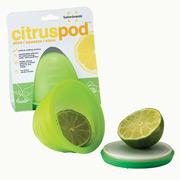 Fusionbrands - Citruspod Lime