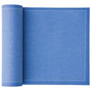 My Drap - Cotton Luncheon Serviette Set 25pce Sea Blue