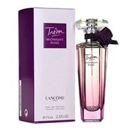 Lancome - Tresor Midnight Rose Eau de Parfum 75ml