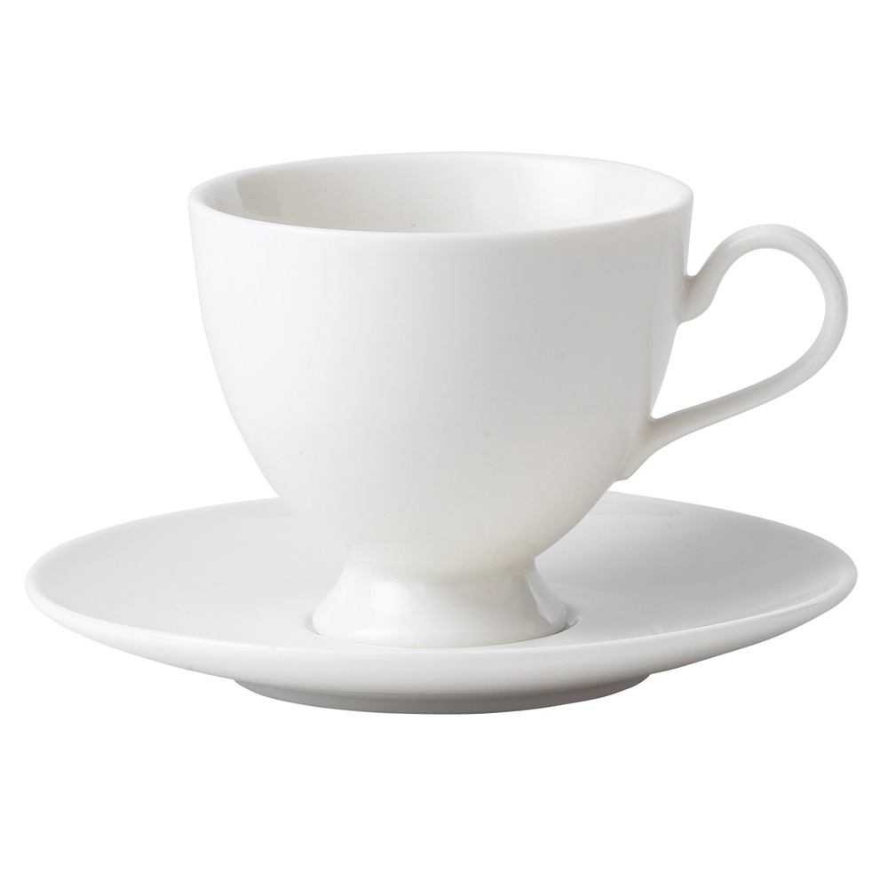 modern tea cups - zoom royal doulton donna hay modern classic teacup