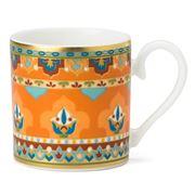 V&B - Samarkand Mandarin Espresso Cup