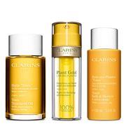Clarins - Aromaphytocare Set 3pce