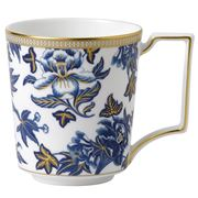 Wedgwood - Hibiscus Mug 300ml