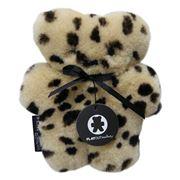 Flatout Bear - Baby Bear Leopard