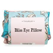 Thurlby - Flourish Bliss Eye Pillow