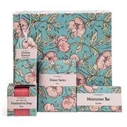 Thurlby - Flourish Pamper Gift Pack