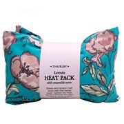 Thurlby - Flourish Lavender Heat Pack