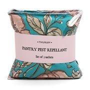 Thurlby - Flourish Pantry Pest Repellant Set 3pce