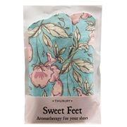 Thurlby - Flourish Sweet Feet