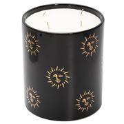 Casacarta - Sun Candle Extra Large 1.9kg