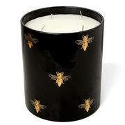Casacarta - Bee Candle Extra Large 1.9kg