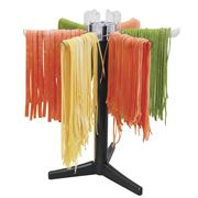 Avanti - Pasta Drying Rack Small