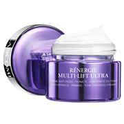 Lancome - Renergie Multi-Lift Ultra Cream 50ml