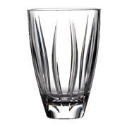 Waterford - Ardan Tonn Vase 18cm