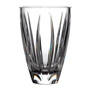 Waterford - Tonn Vase 23cm