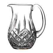 Waterford - Lismore Pitcher 1.8L