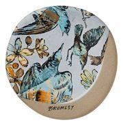 Robert Gordon - Bromley  Coaster Ol Bird