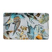 Robert Gordon - Bromley Rectangular Platter Ol Bird 32cm