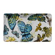 Robert Gordon - Bromley Rectangular Platter Butterflies 32cm