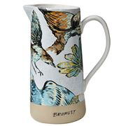 Robert Gordon - Bromley Jug OL Bird 1.5L
