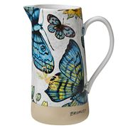 Robert Gordon - Bromley Jug Butterfies 1.5L