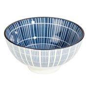 Gusta - Out Of The Blue Bowl Sun 10cm