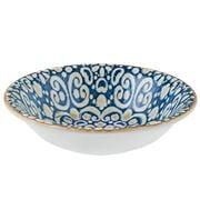 Bonna - Alhambra Round Sauce Dish 9cm