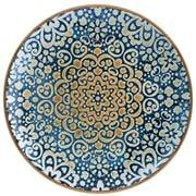 Bonna - Alhambra Round Coupe Plate 27cm