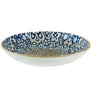 Bonna - Alhambra Round Flared Bowl 23cm