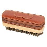 A.Trends - Gentleman's Beard Grooming Kit 3pce