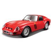 Bburago - Ferrari 250 GTO