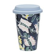 Ecology - Kallista Travel Mug 240ml