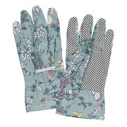 Ecology - May Gibbs Flower Babies Gardening Gloves