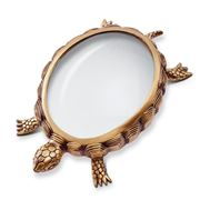 L'Objet - Turtle Magnifying Glass