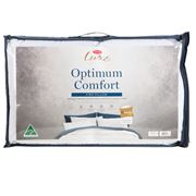 Tontine - Luxe Optimum Comfort Medium Pillow