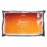 Tontine - Classic Comfort Junior Extra Soft Pillow