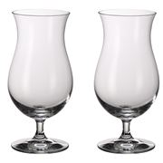 V&B - Purismo Bar Exotic Cocktail Glass 550ml Set 2pce