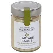 Beerenberg - Tartare Sauce 155g