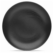 Noritake - Bob Dune Coupe Dinner Plate 27.5cm