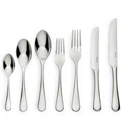 Noritake - Chamonix Cutlery Set 56pce