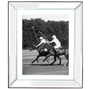 Luxe By Peter's - Polo Players 1 Frame 40x50cm