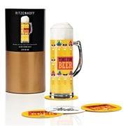 Ritzenhoff - Beer Mug Julien Chung